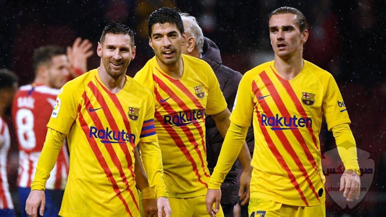 صور ميسي 2020 صور نجم برشلونة ليو ميسي خلفيات اللاعب ميسي رمزيات عملاق الفريق الكتلوني برشلونة الإسباني 7