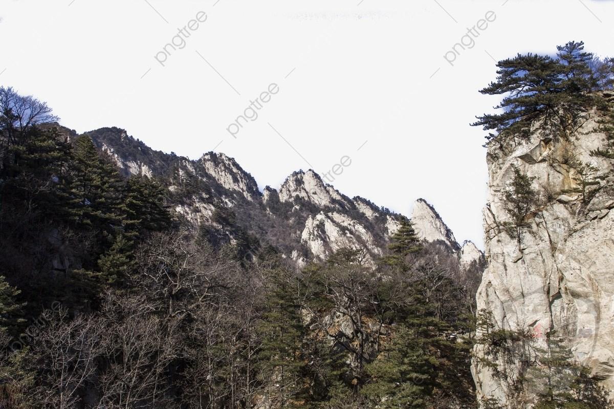 صور وخلفيات جبال وشلالات طبيعية HD خلفيات جبال خضراء وثلجية 10