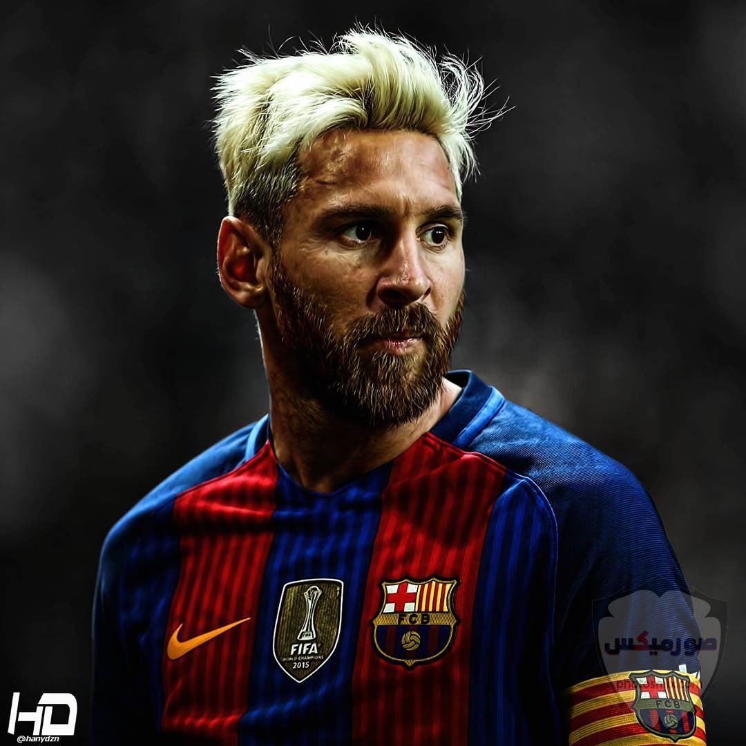 صور وخلفيات ليونيل ميسي 2020 احلي صور ميسي 2021 4k صور Messi عالية الجودة صورميكس