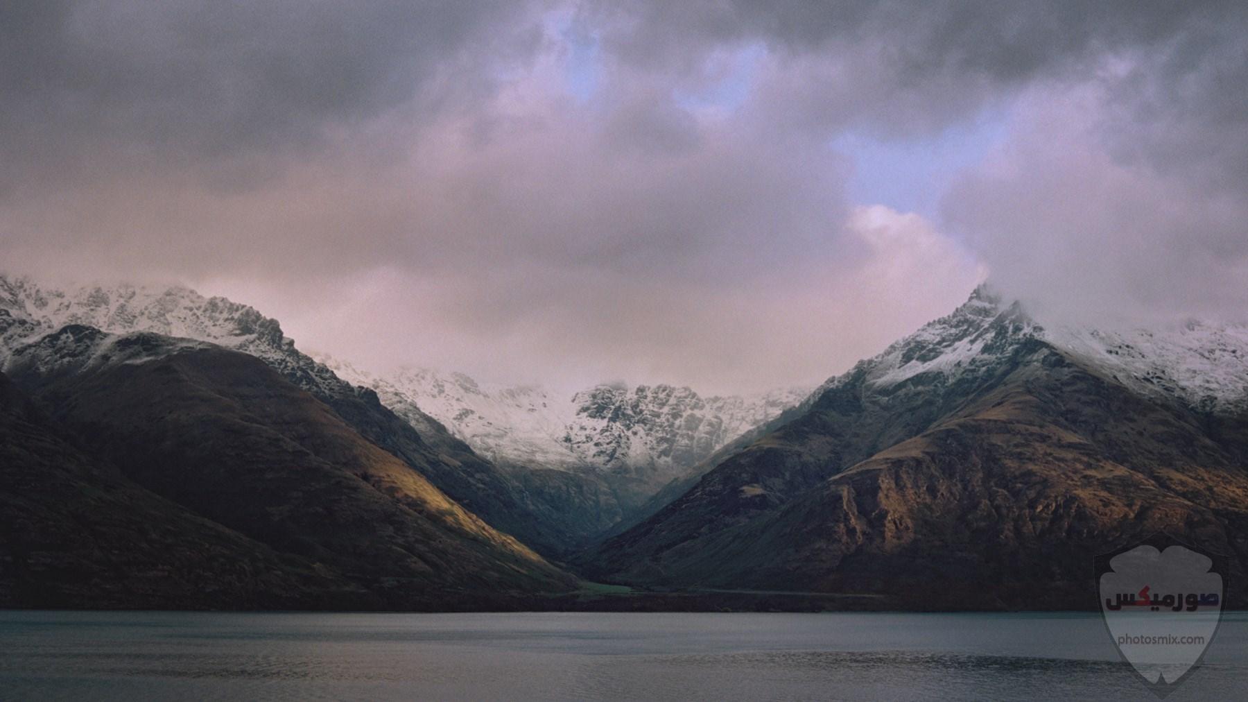 غروب هادئ الجبال والمياه تحميل PNG ، الغروب كن هادئا الجبل ناقلات الفنون ، ملفات PSD والخلفية 1