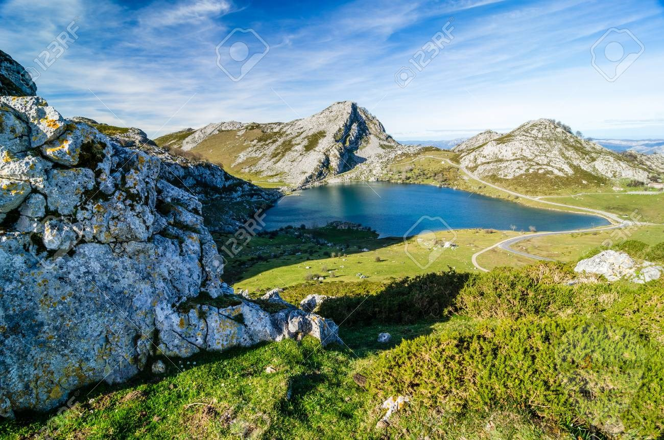 غروب هادئ الجبال والمياه تحميل PNG ، الغروب كن هادئا الجبل ناقلات الفنون ، ملفات PSD والخلفية 10