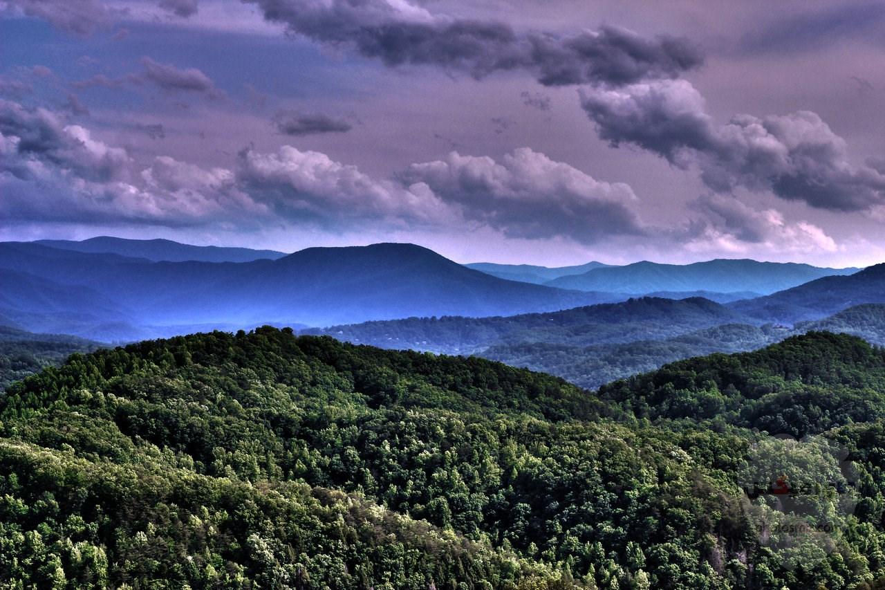 غروب هادئ الجبال والمياه تحميل PNG ، الغروب كن هادئا الجبل ناقلات الفنون ، ملفات PSD والخلفية 2
