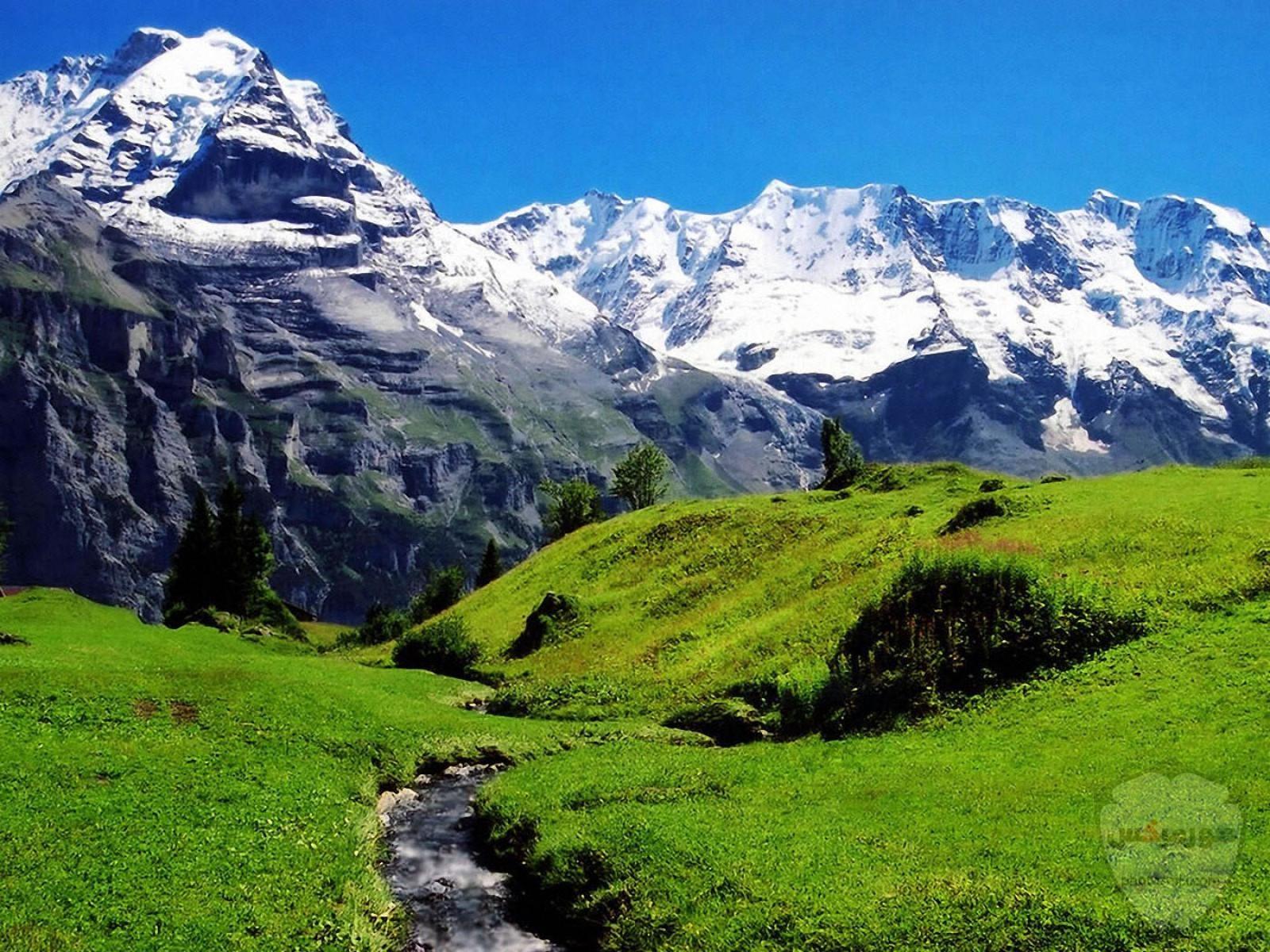 غروب هادئ الجبال والمياه تحميل PNG ، الغروب كن هادئا الجبل ناقلات الفنون ، ملفات PSD والخلفية 3