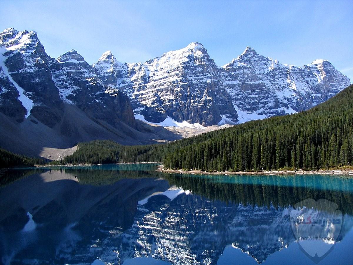 غروب هادئ الجبال والمياه تحميل PNG ، الغروب كن هادئا الجبل ناقلات الفنون ، ملفات PSD والخلفية 6