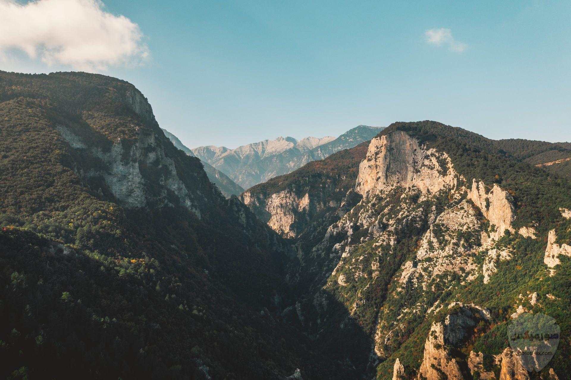 غروب هادئ الجبال والمياه تحميل PNG ، الغروب كن هادئا الجبل ناقلات الفنون ، ملفات PSD والخلفية 9