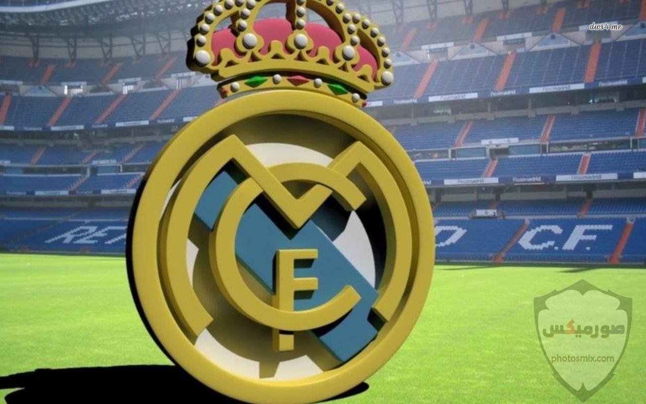 فريق ريال مدريد 16