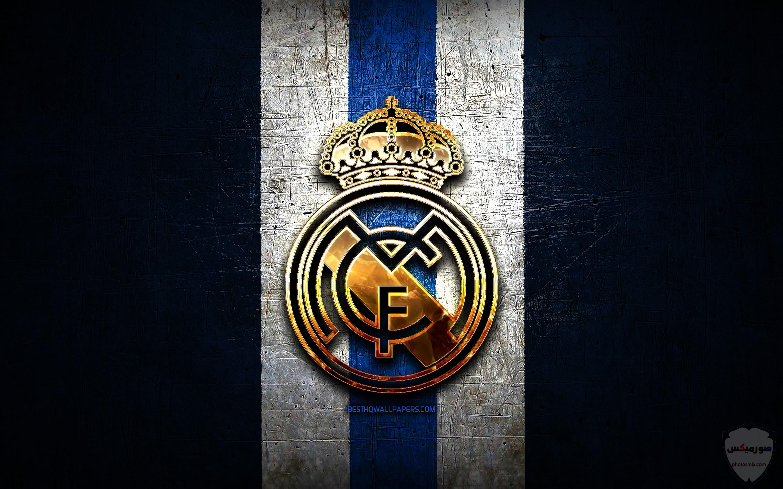 فريق ريال مدريد 27