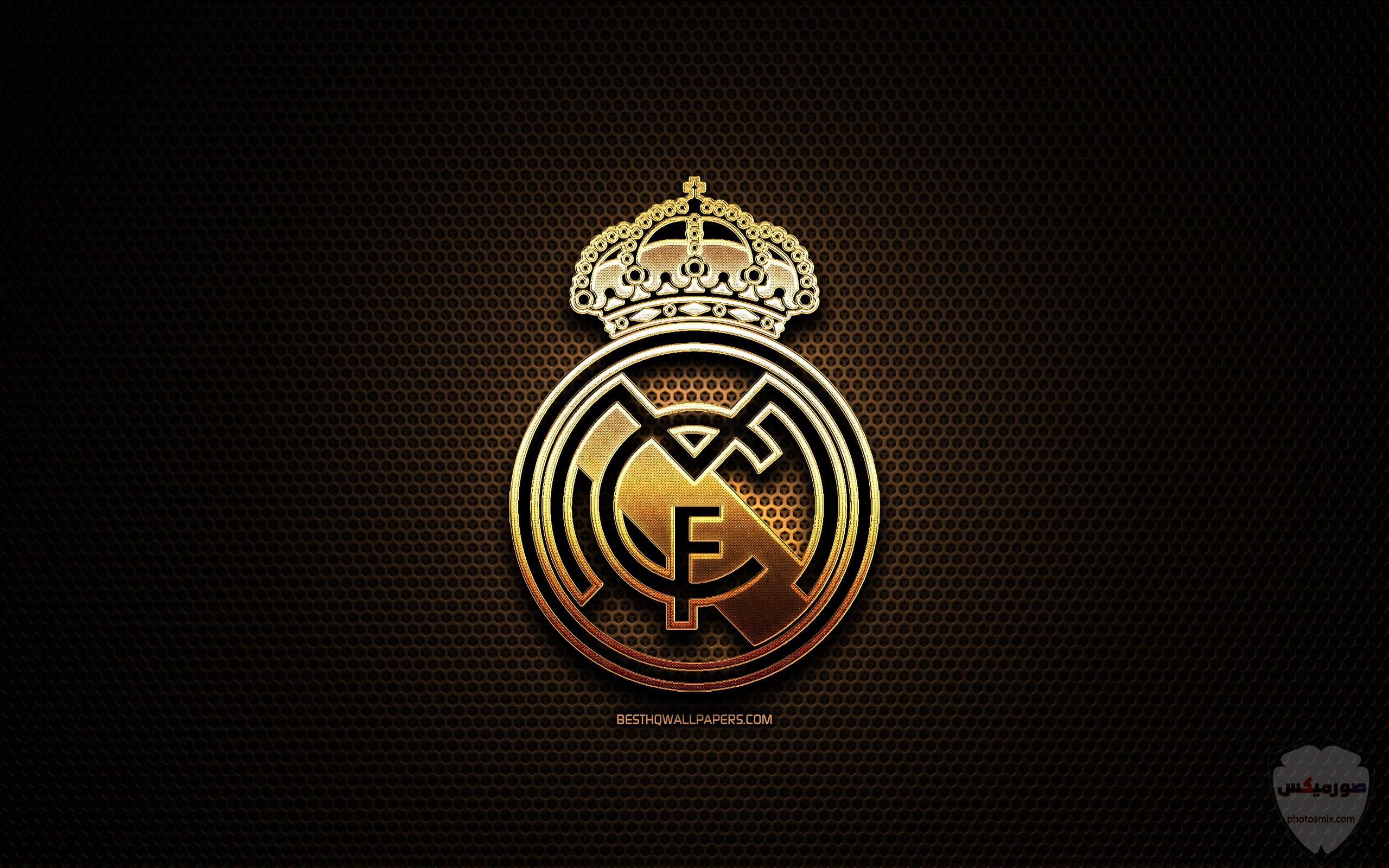 فريق ريال مدريد 28