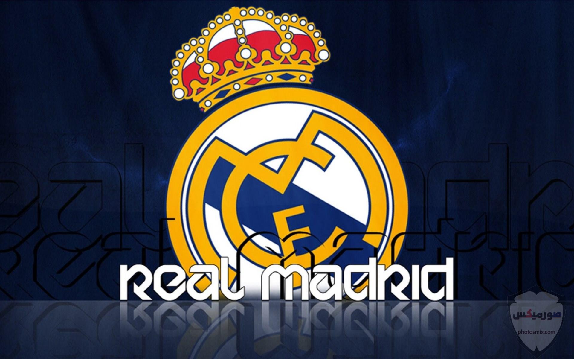 فريق ريال مدريد 29
