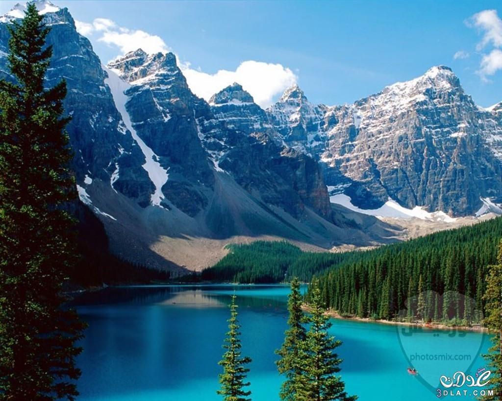 ور خلفيات طبيعيه للجبال صور جبال من الطبيعه اجمل صور الطبيعه للجبال صور جبال 1