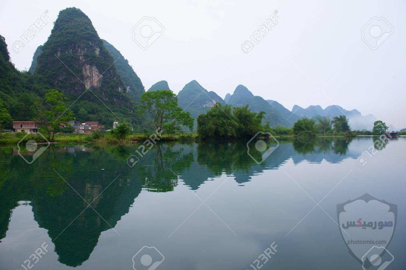 ور خلفيات طبيعيه للجبال صور جبال من الطبيعه اجمل صور الطبيعه للجبال صور جبال 11