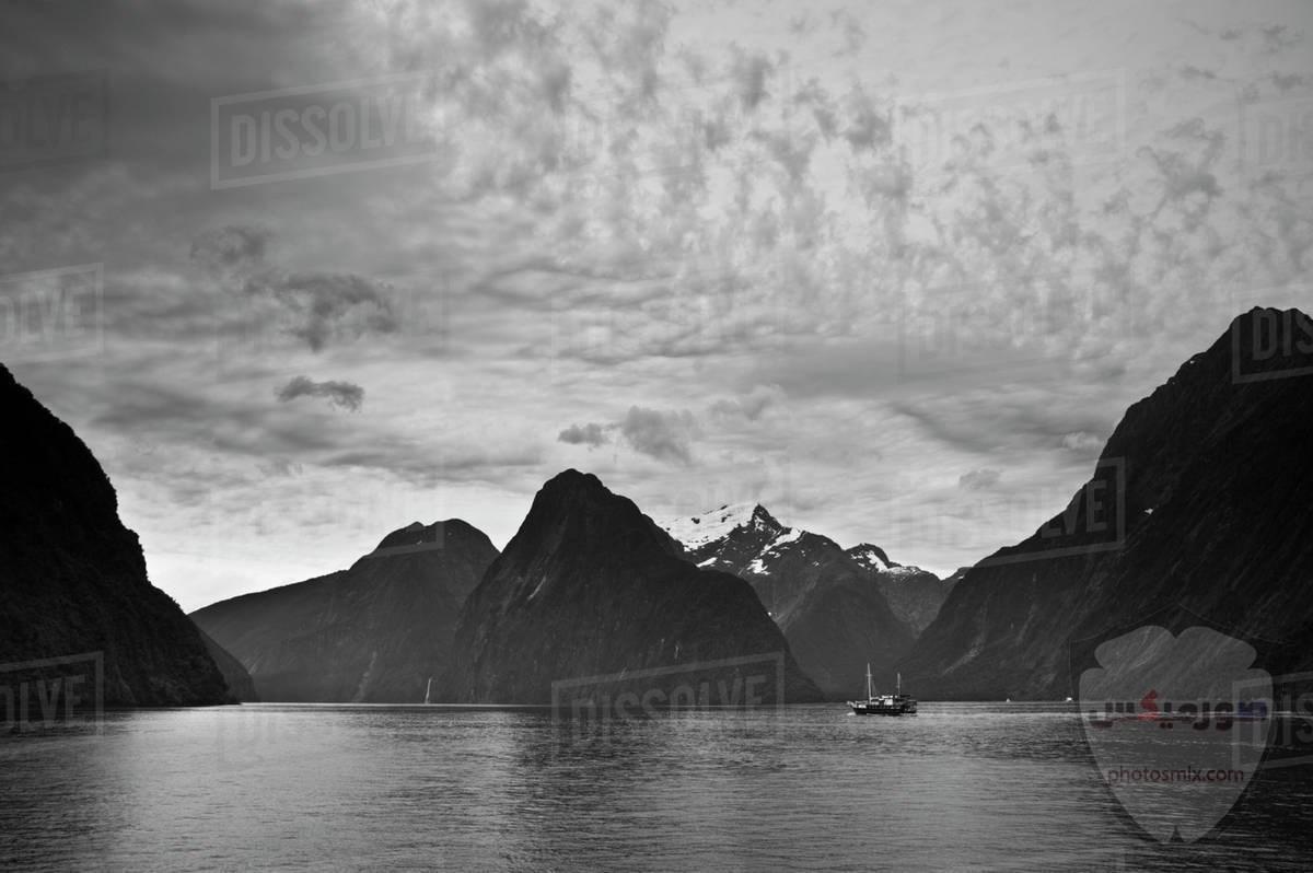 ور خلفيات طبيعيه للجبال صور جبال من الطبيعه اجمل صور الطبيعه للجبال صور جبال 13