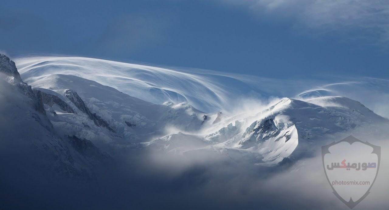 ور خلفيات طبيعيه للجبال صور جبال من الطبيعه اجمل صور الطبيعه للجبال صور جبال 14