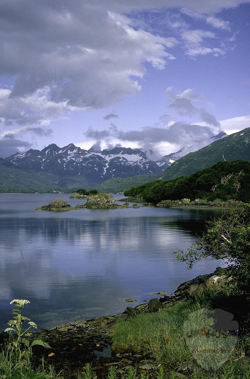 ور خلفيات طبيعيه للجبال صور جبال من الطبيعه اجمل صور الطبيعه للجبال صور جبال 2