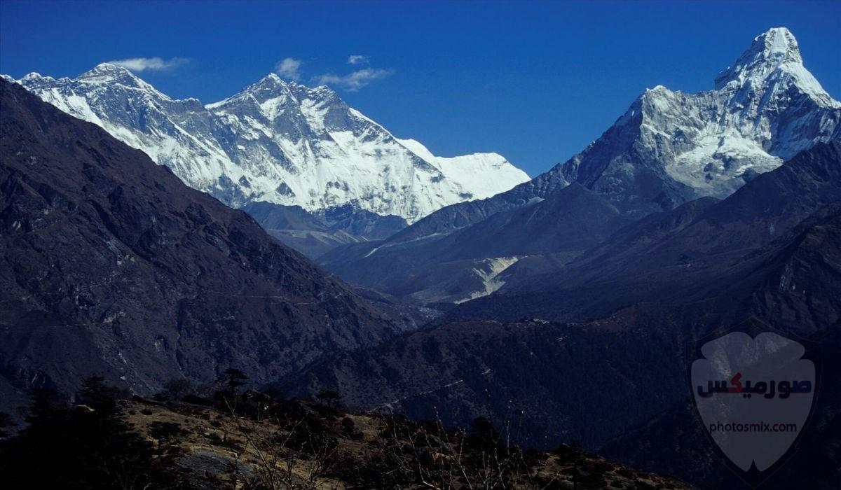 ور خلفيات طبيعيه للجبال صور جبال من الطبيعه اجمل صور الطبيعه للجبال صور جبال 3