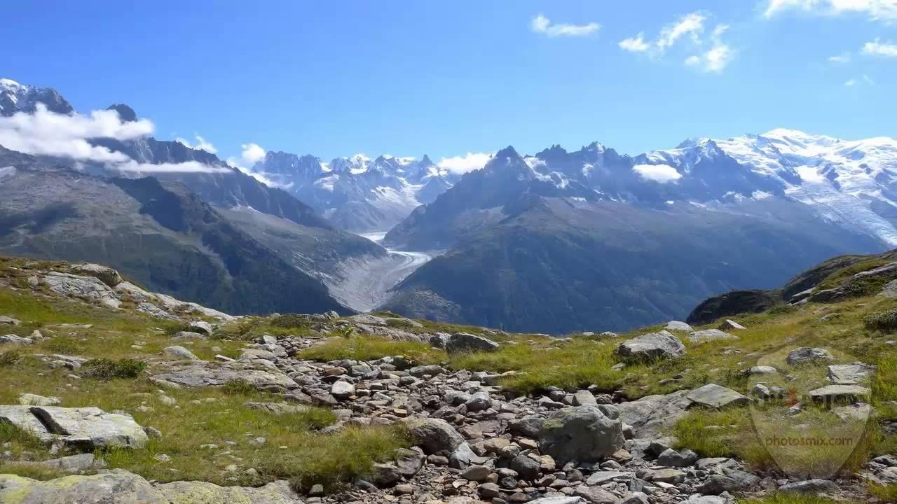 ور خلفيات طبيعيه للجبال صور جبال من الطبيعه اجمل صور الطبيعه للجبال صور جبال 4