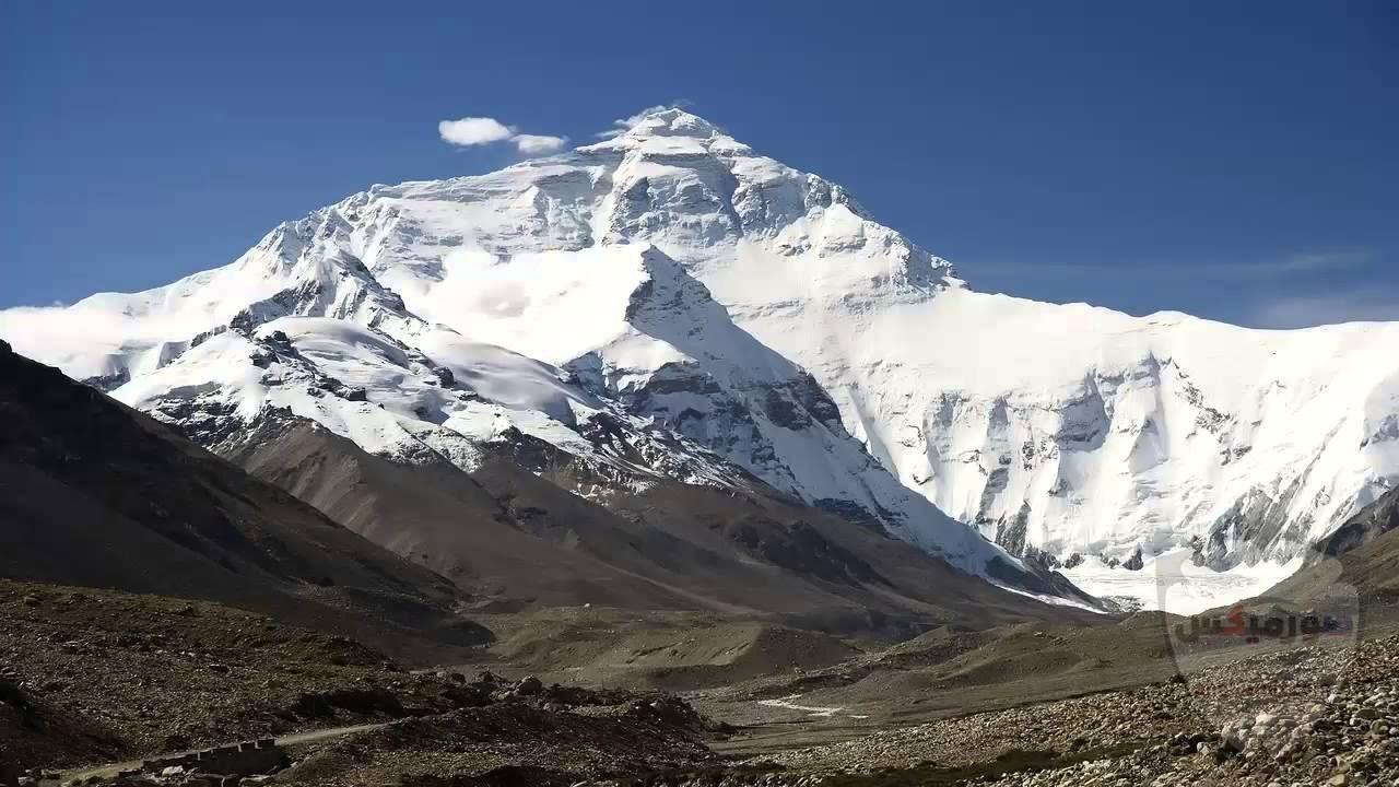 ور خلفيات طبيعيه للجبال صور جبال من الطبيعه اجمل صور الطبيعه للجبال صور جبال 5