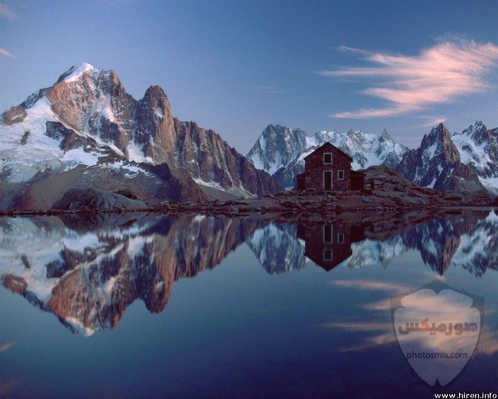 ور خلفيات طبيعيه للجبال صور جبال من الطبيعه اجمل صور الطبيعه للجبال صور جبال 6
