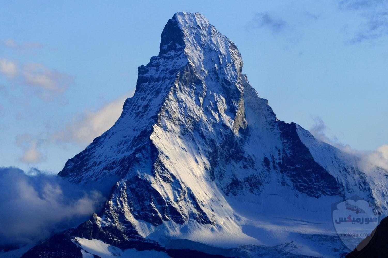 ور خلفيات طبيعيه للجبال صور جبال من الطبيعه اجمل صور الطبيعه للجبال صور جبال 7