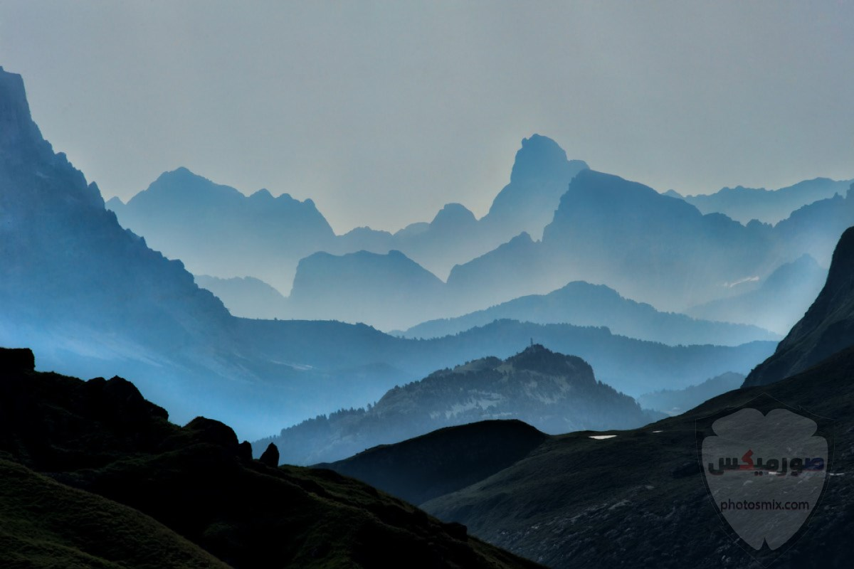 ور خلفيات طبيعيه للجبال صور جبال من الطبيعه اجمل صور الطبيعه للجبال صور جبال 8