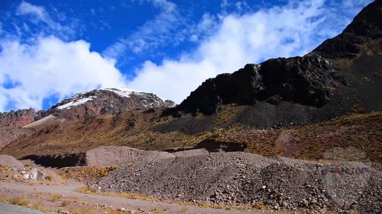 ور خلفيات طبيعيه للجبال صور جبال من الطبيعه اجمل صور الطبيعه للجبال صور جبال 9