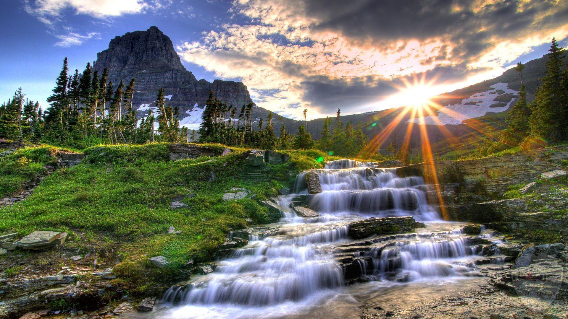 الطبيعة الخلابة أنواع الطبيعة خلفيات طبيعة طبيعة خلابة 18