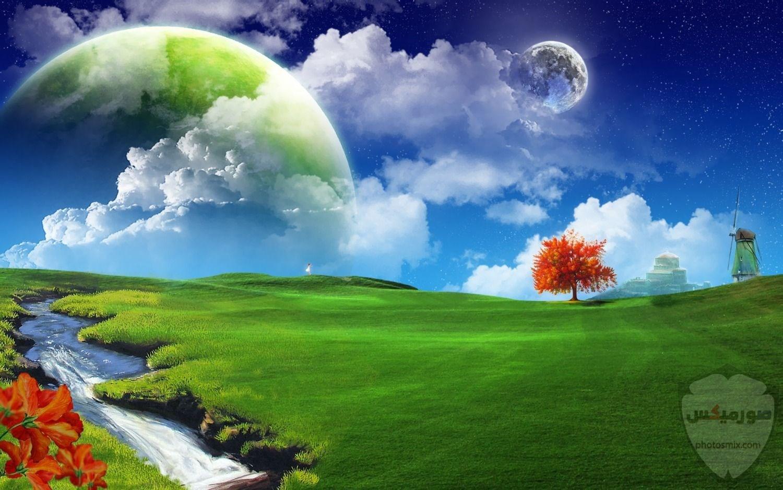 الطبيعة الخلابة أنواع الطبيعة خلفيات طبيعة طبيعة خلابة 20