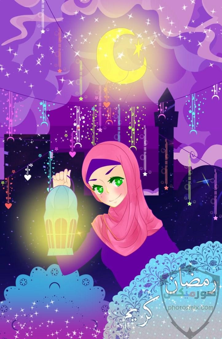 خلفيات رمضان 1