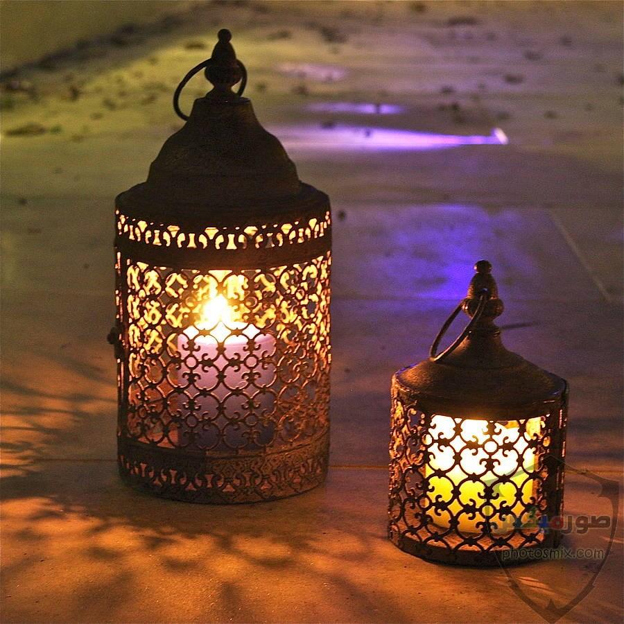 خلفيات رمضان 3