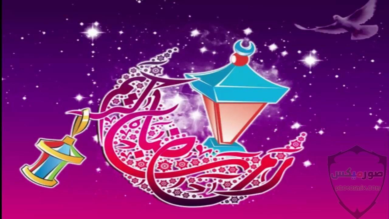 خلفيات رمضان 4