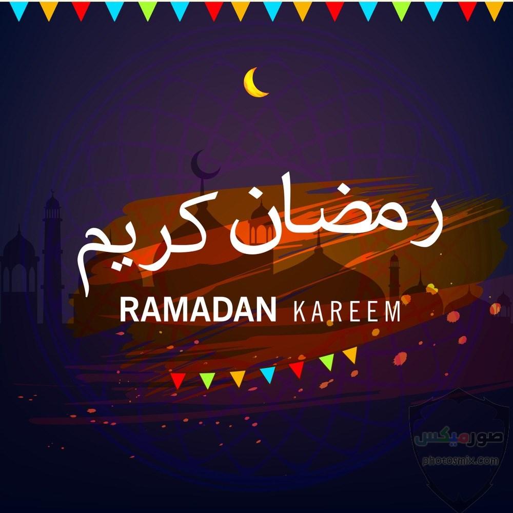 خلفيات رمضان 5