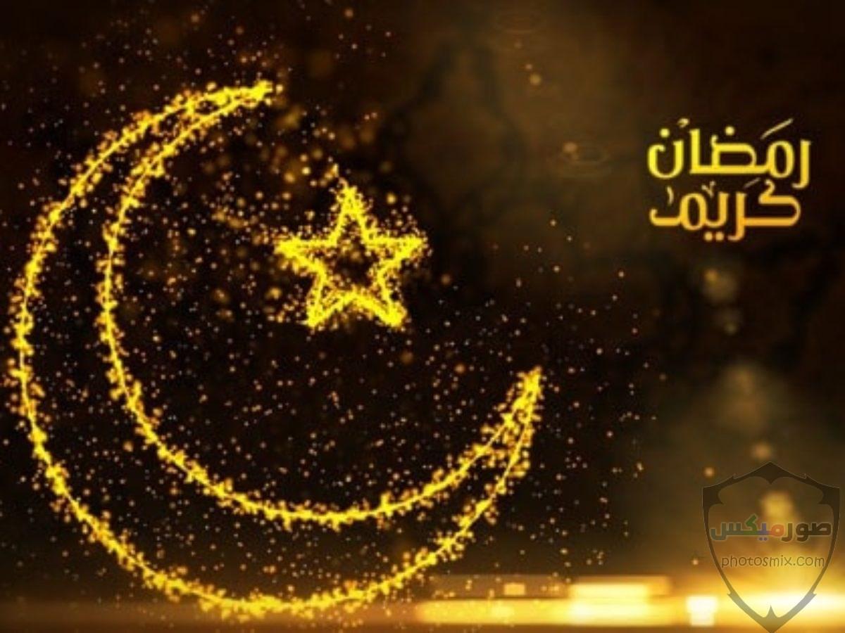 خلفيات رمضان 8