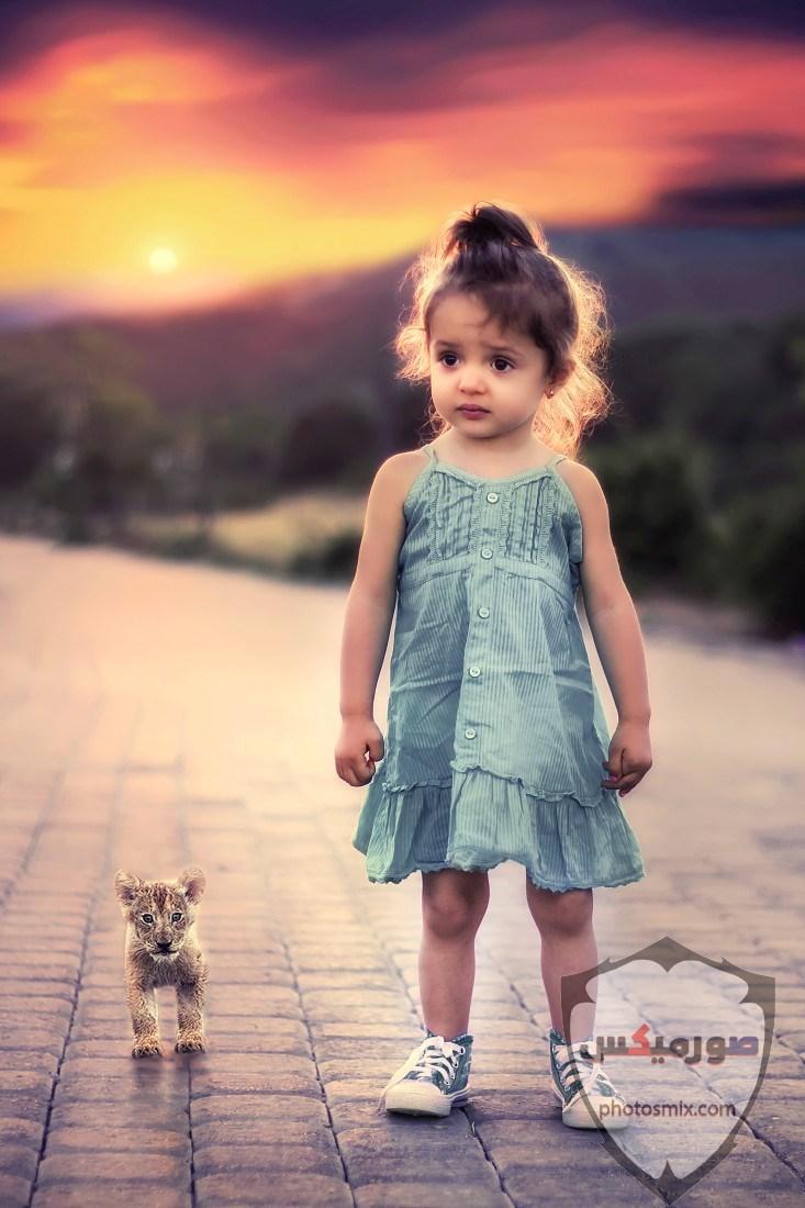 صور أطفال جميلة 2020 اجمل صور الاطفال صور بيبى جميلة ولاد وبنات صغار 1