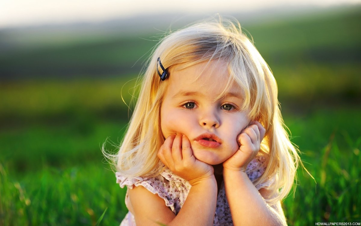 صور أطفال جميلة 2020 اجمل صور الاطفال صور بيبى جميلة ولاد وبنات صغار 10