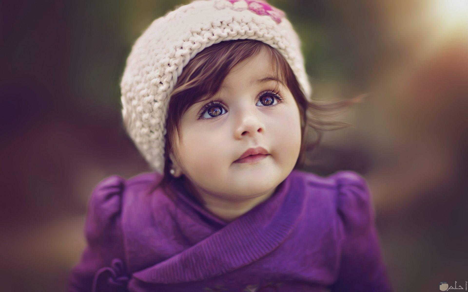صور أطفال جميلة 2020 اجمل صور الاطفال صور بيبى جميلة ولاد وبنات صغار 12
