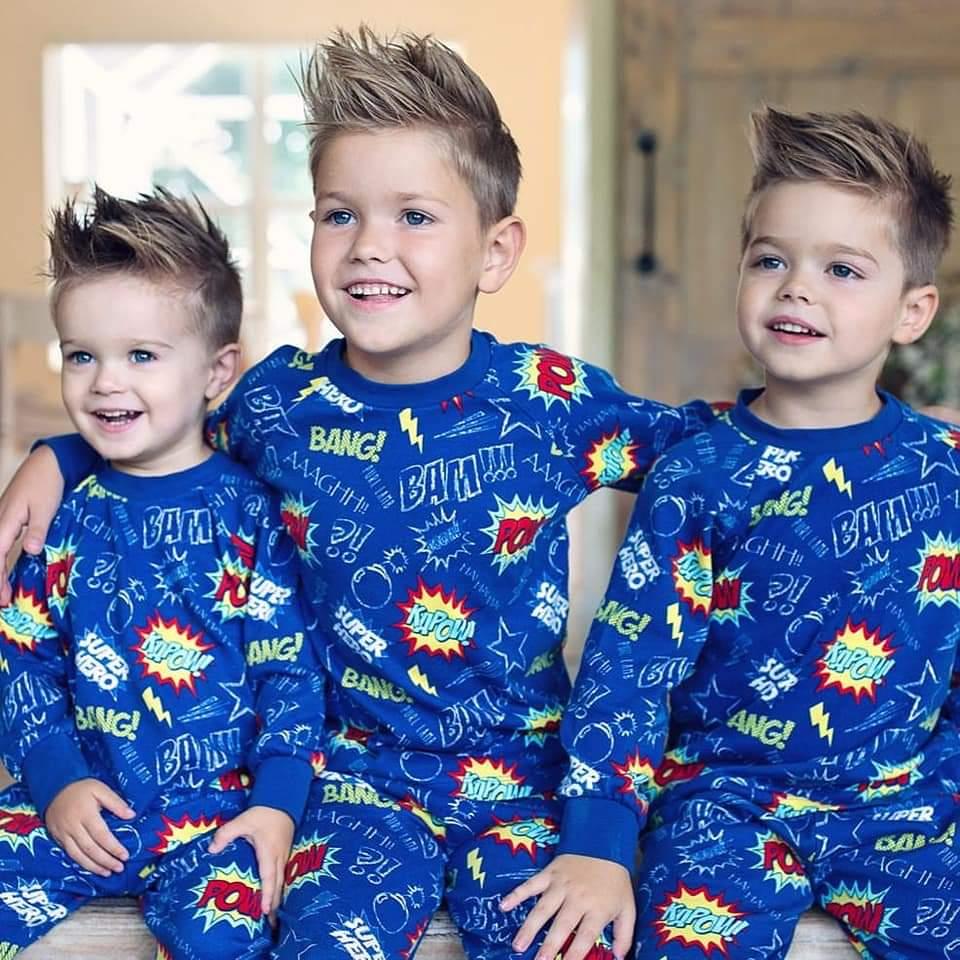 صور أطفال جميلة 2020 اجمل صور الاطفال صور بيبى جميلة ولاد وبنات صغار 13