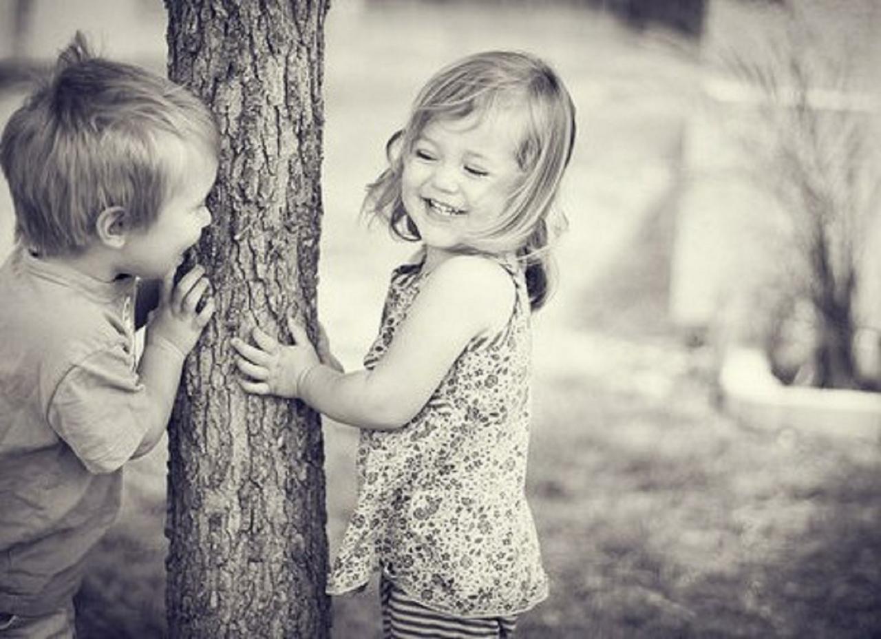 صور أطفال جميلة 2020 اجمل صور الاطفال صور بيبى جميلة ولاد وبنات صغار 15