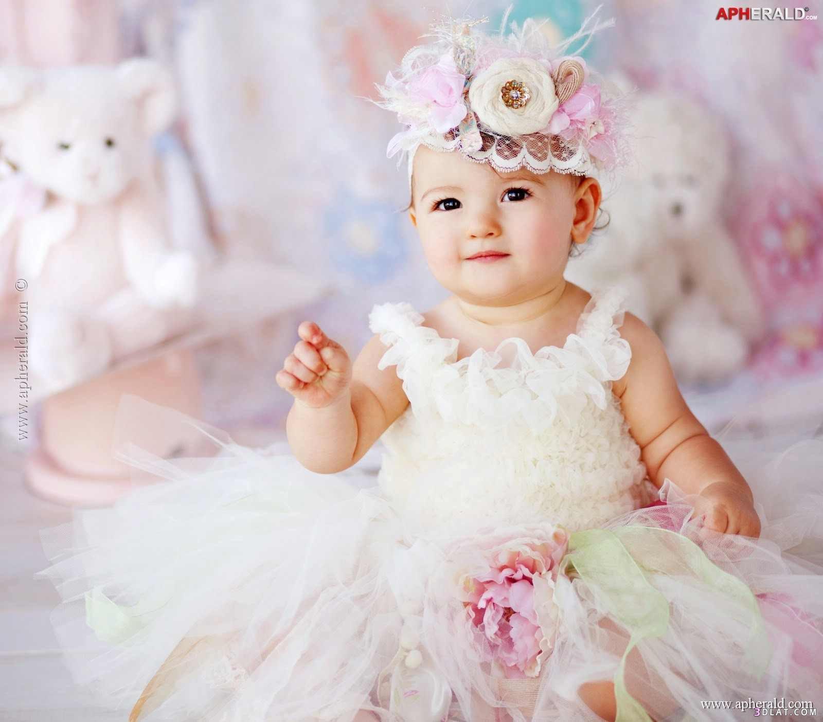 صور أطفال جميلة 2020 اجمل صور الاطفال صور بيبى جميلة ولاد وبنات صغار 19