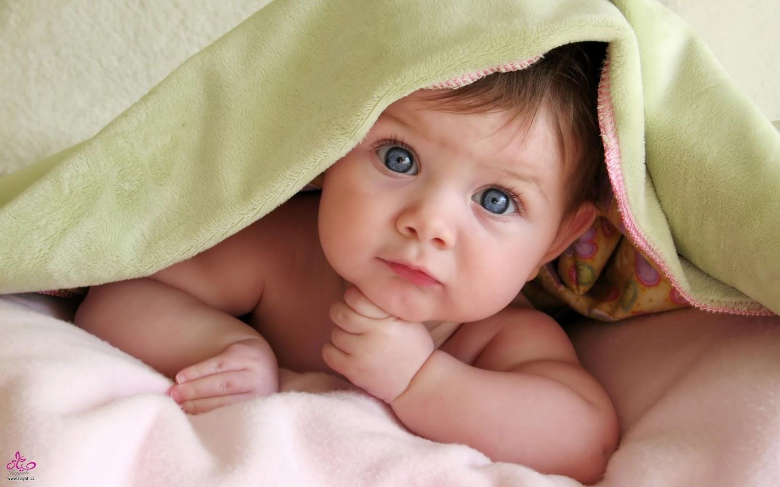 صور أطفال جميلة 2020 اجمل صور الاطفال صور بيبى جميلة ولاد وبنات صغار 2