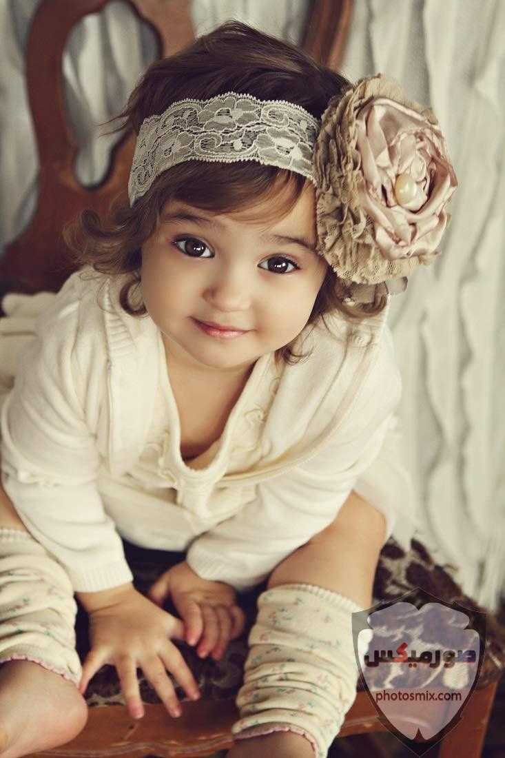 صور أطفال جميلة 2020 اجمل صور الاطفال صور بيبى جميلة ولاد وبنات صغار 20