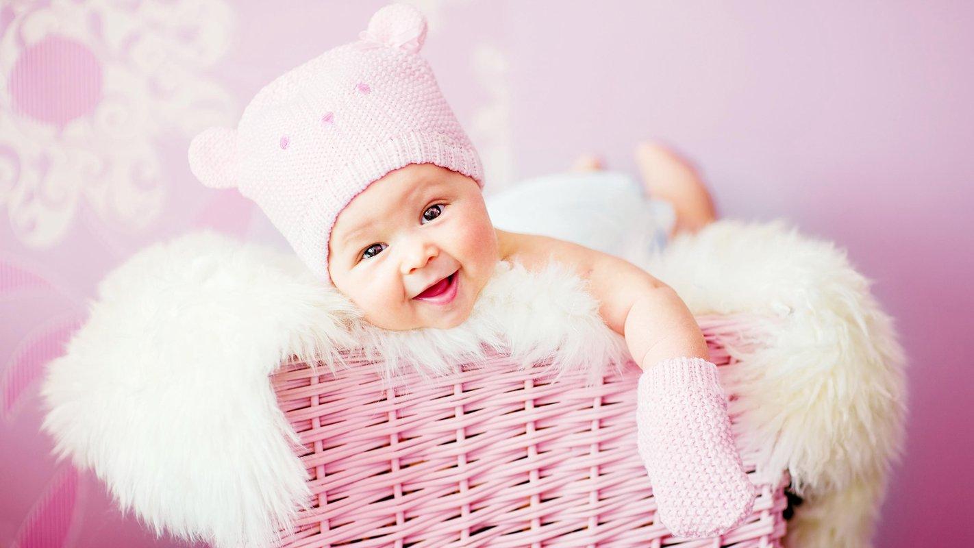 صور أطفال جميلة 2020 اجمل صور الاطفال صور بيبى جميلة ولاد وبنات صغار 22