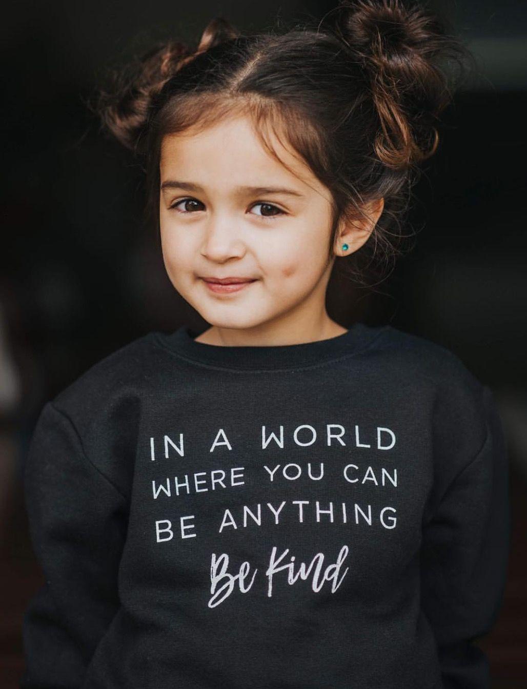 صور أطفال جميلة 2020 اجمل صور الاطفال صور بيبى جميلة ولاد وبنات صغار 23