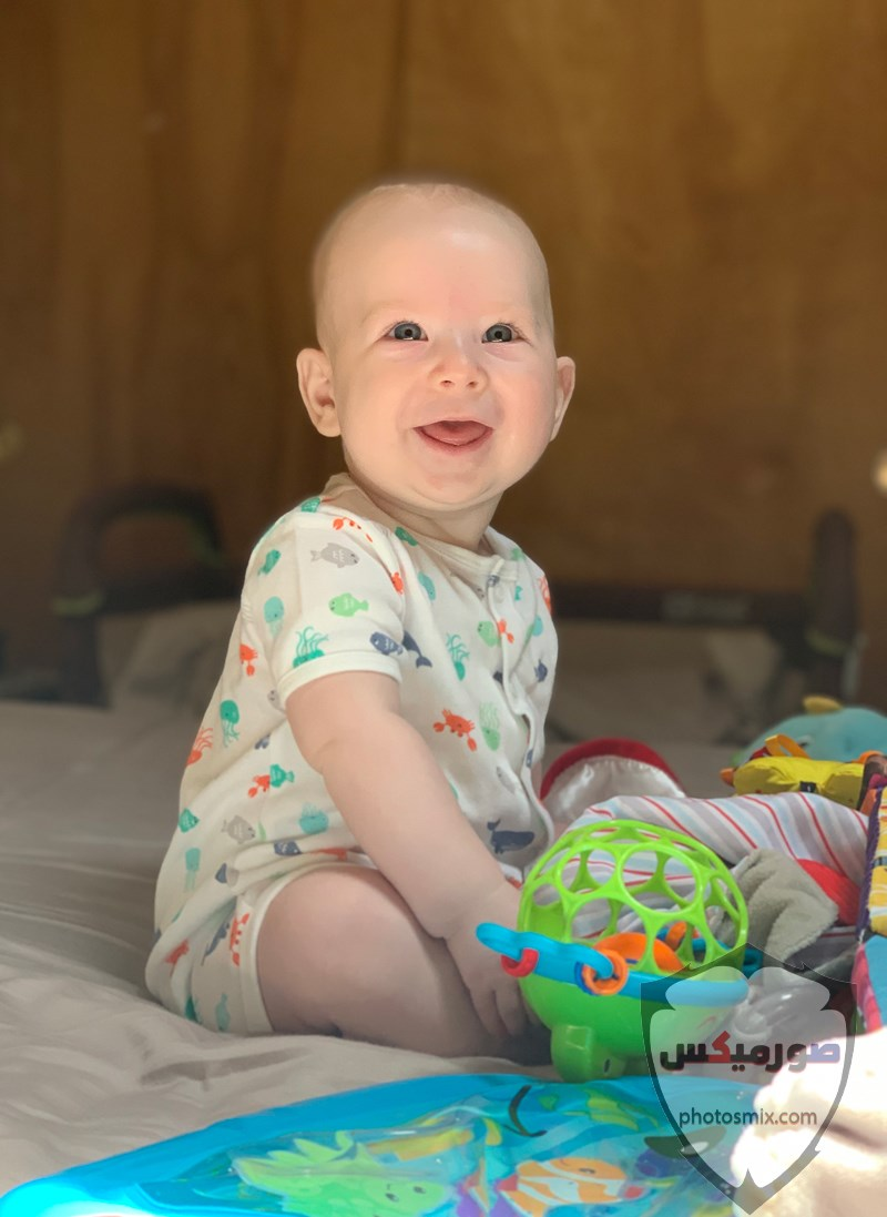 صور أطفال جميلة 2020 اجمل صور الاطفال صور بيبى جميلة ولاد وبنات صغار 24