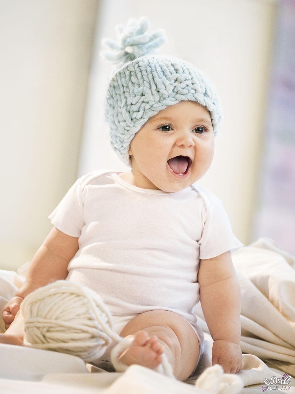 صور أطفال جميلة 2020 اجمل صور الاطفال صور بيبى جميلة ولاد وبنات صغار 29