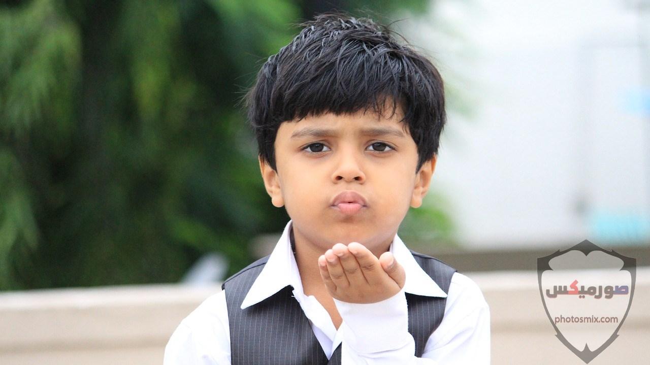 صور أطفال جميلة 2020 اجمل صور الاطفال صور بيبى جميلة ولاد وبنات صغار 3