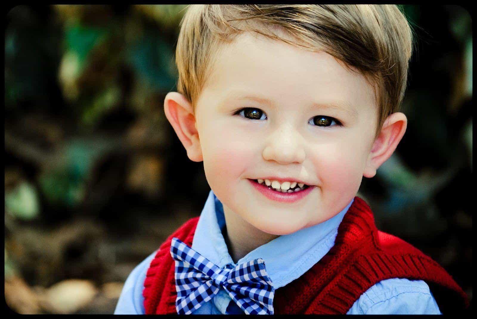 صور أطفال جميلة 2020 اجمل صور الاطفال صور بيبى جميلة ولاد وبنات صغار 33