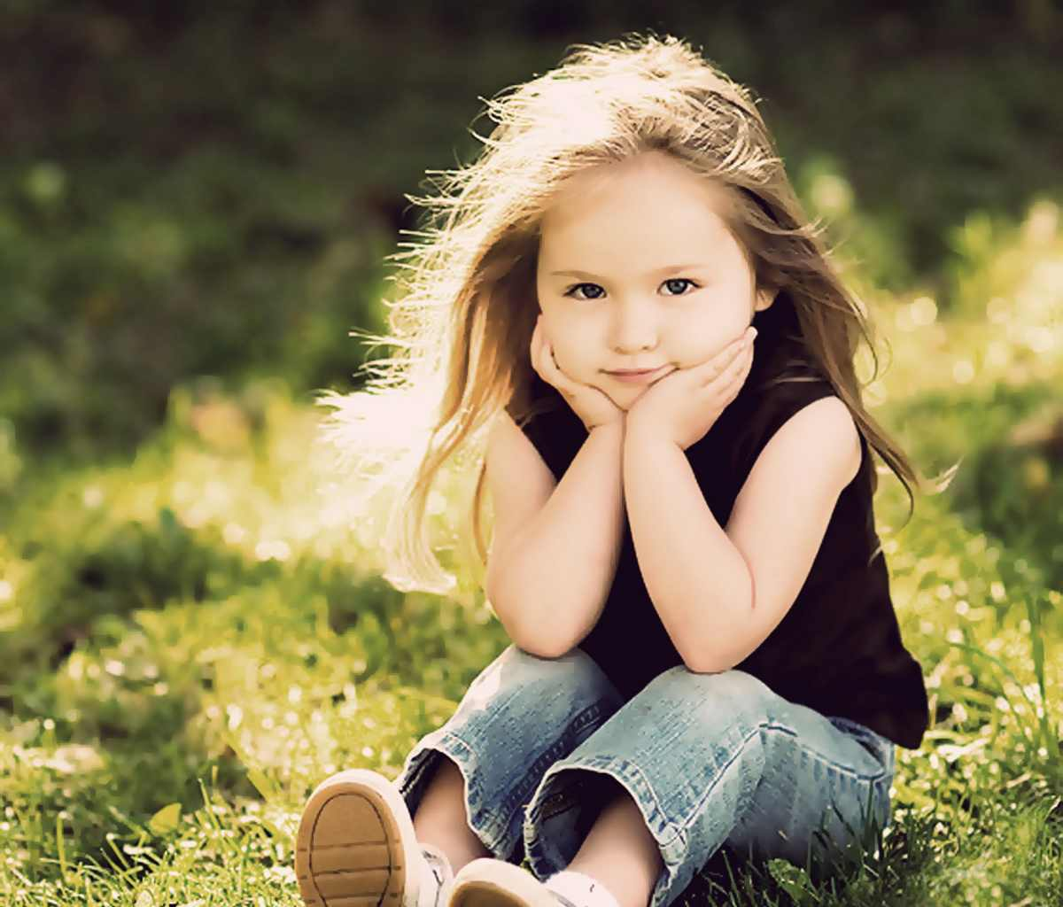 صور أطفال جميلة 2020 اجمل صور الاطفال صور بيبى جميلة ولاد وبنات صغار 35