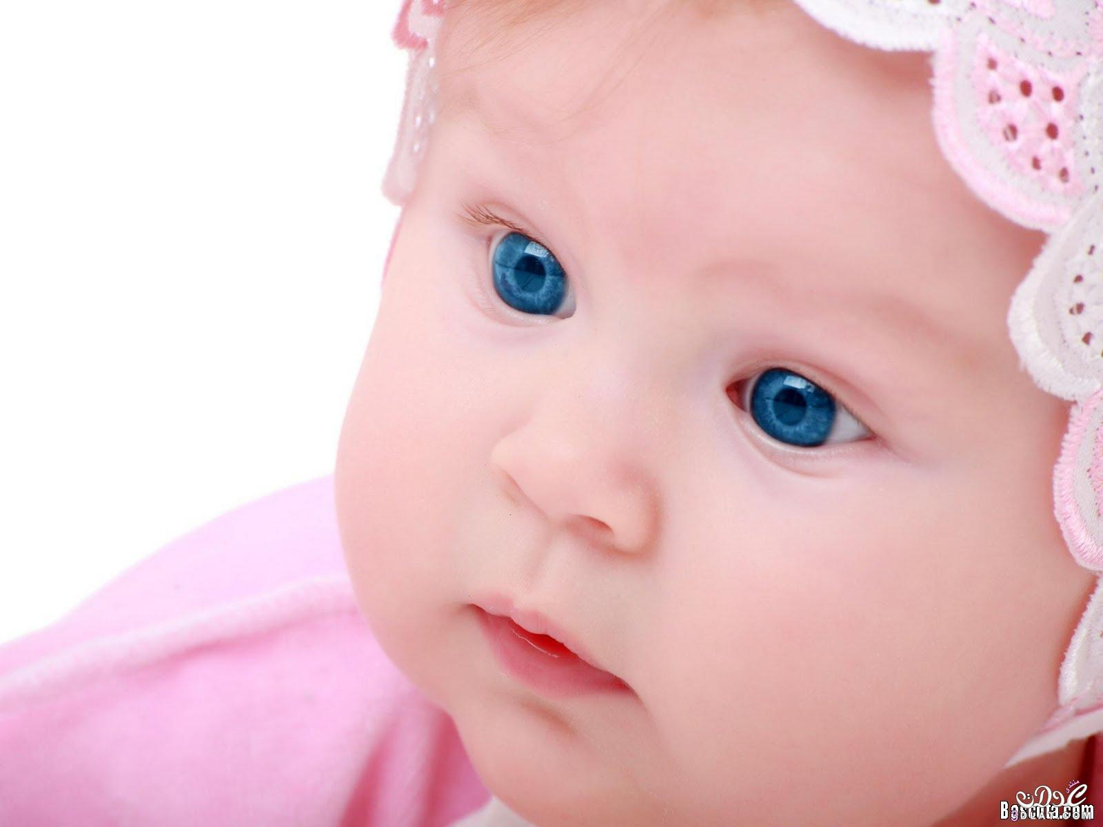 صور أطفال جميلة 2020 اجمل صور الاطفال صور بيبى جميلة ولاد وبنات صغار 36