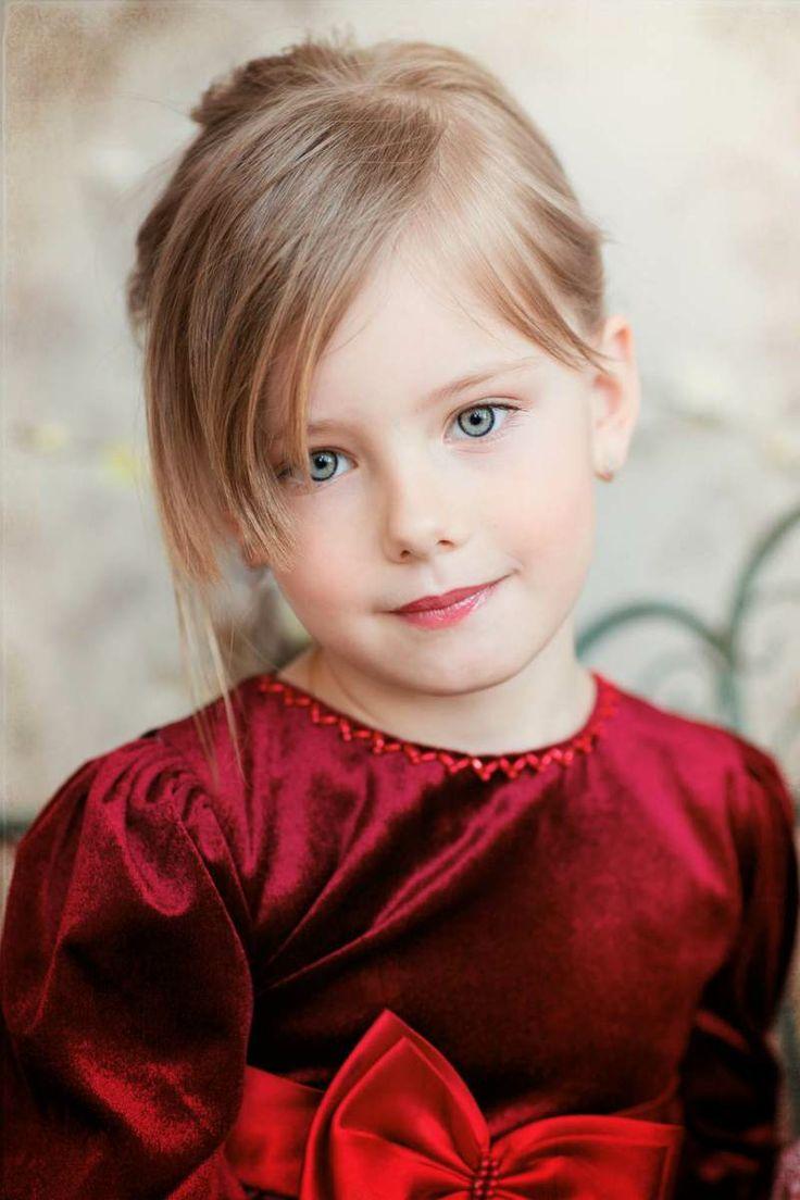 صور أطفال جميلة 2020 اجمل صور الاطفال صور بيبى جميلة ولاد وبنات صغار 37