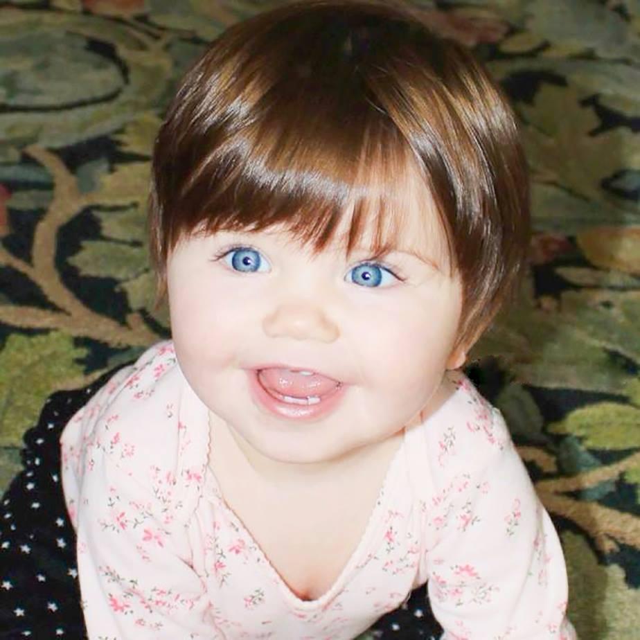 صور أطفال جميلة 2020 اجمل صور الاطفال صور بيبى جميلة ولاد وبنات صغار 39